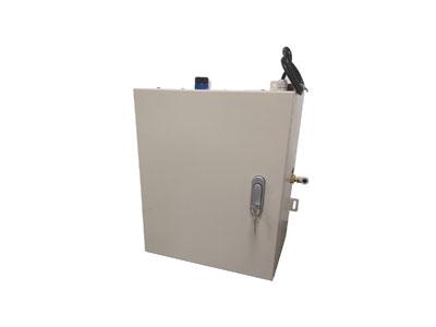 PMP-L-4L微量润滑系统