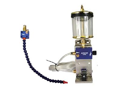 PMPMB微量润滑系统