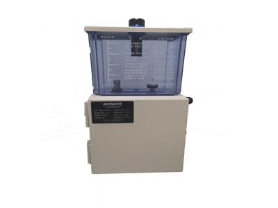 深圳PMP-M型微量润滑系统